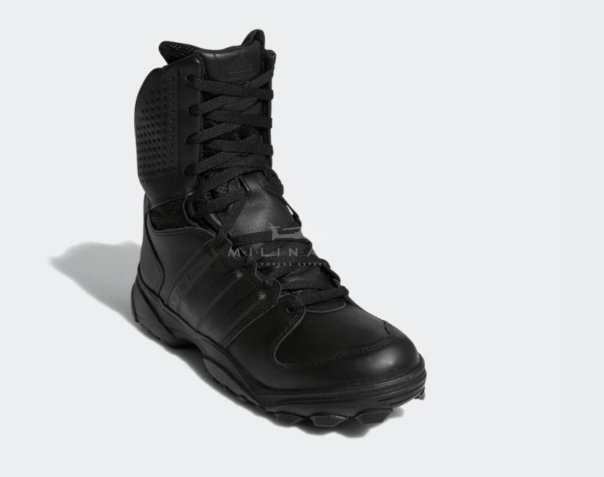 Compre Botas Militares Online | Netshoes
